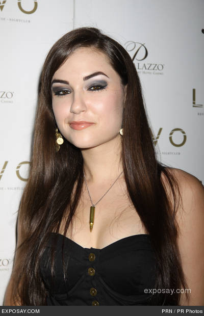 sasha grey wallpaper. sasha grey wallpaper.