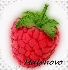 https://www.facebook.com/Malynowo?fref=ts
