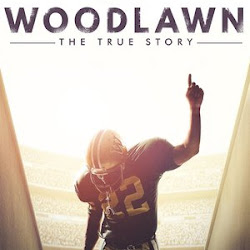 Poster Woodlawn 2015
