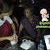 အသက ္ ၈၀ ေက်ာ္ အဘြားအုိ တစ္ေယာက္ ကုိသားသမီးေတြ ကလာ စြန္ ့ပစ္သြား
