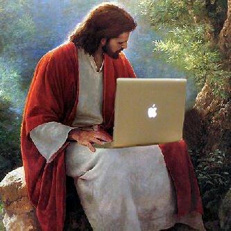 Update relasi dengan Allah Bapa