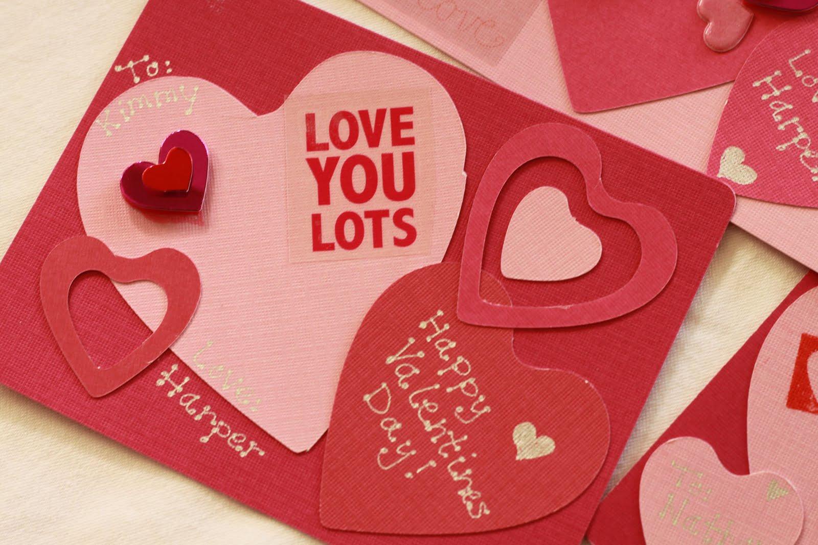 http://4.bp.blogspot.com/-3gz0HWl0OLE/TVYVXJ4vDSI/AAAAAAAAAEw/c5FG49ktKZI/s1600/Valentines%2B2011%2B-%2B5.jpg