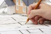 Devis d'ateliers d'architecture en ligne