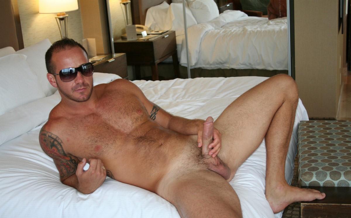Videos Seo Gay Amador Fotos Pelado Peludo Dotado Pauzao
