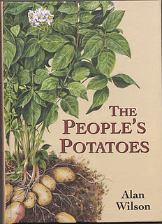 The People&#39;s Potatoes