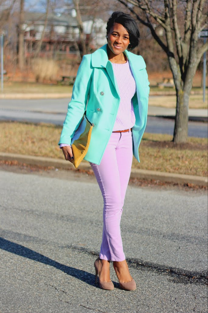 winter+pastels+4
