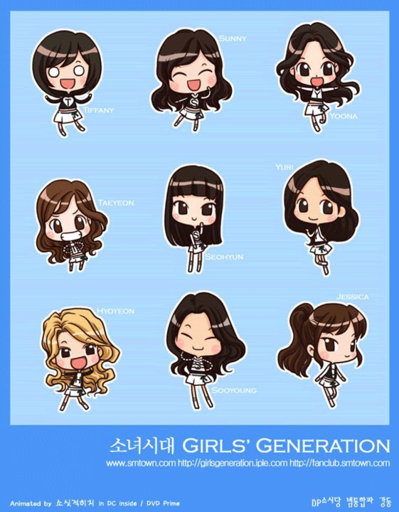 snsd-girls-generation-snsd-11694623-561-720.jpg