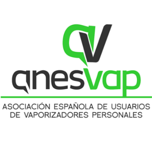 AnesVap