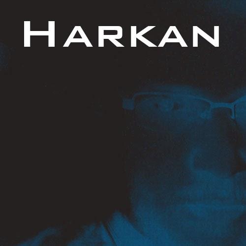 Harkan