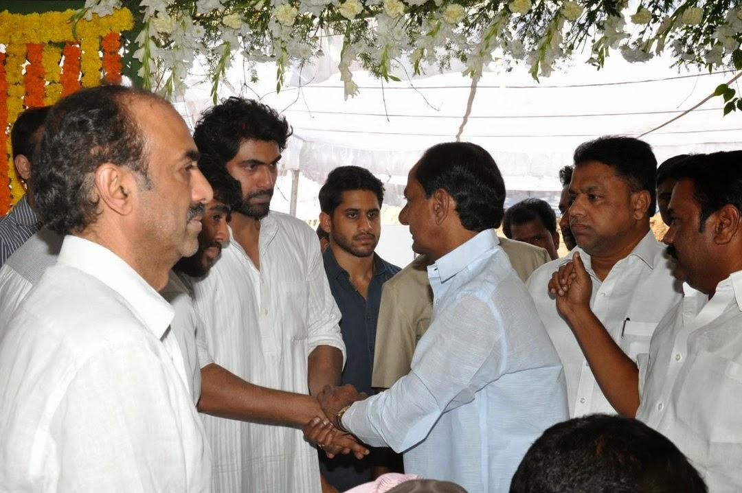 Celebs Pay Homage to Rama Naidu-HQ-Photo-96