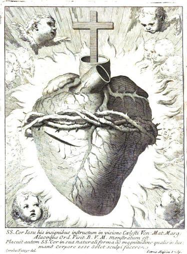 """Képtalálat a következőre: """"szent szív"""""""