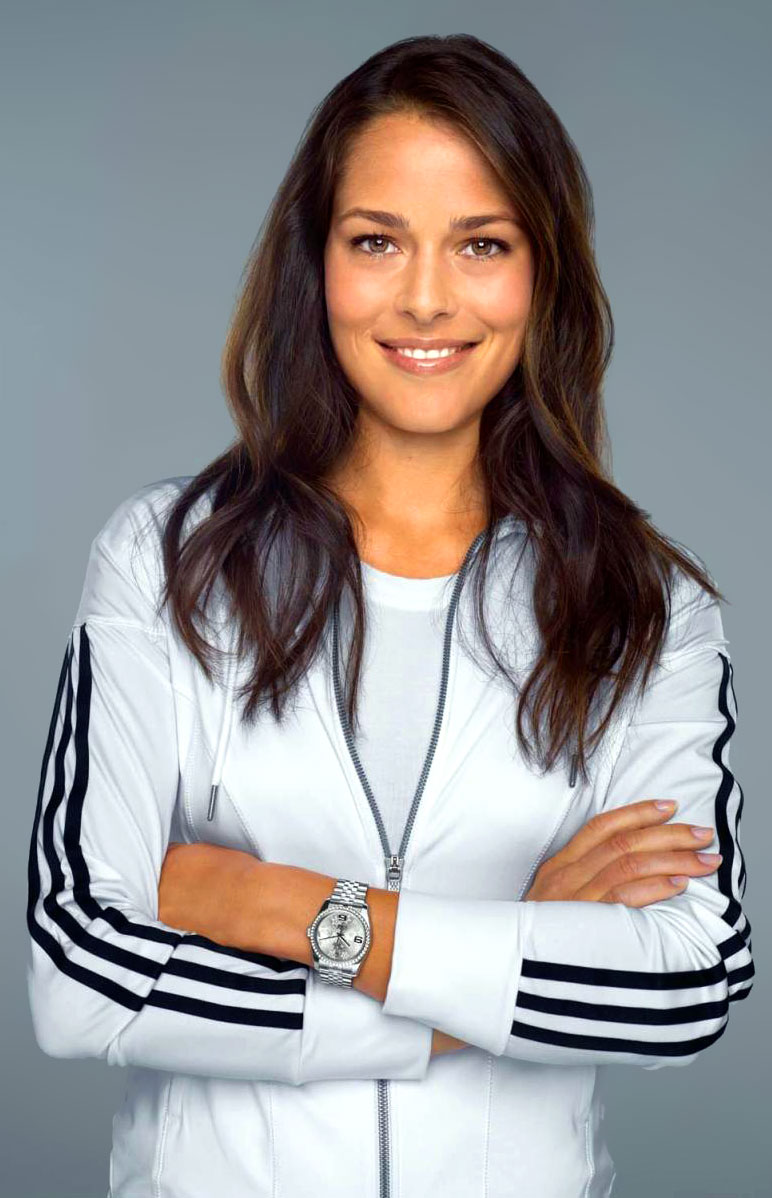 Ana ivanovic most gorgeous woman on the planet 7