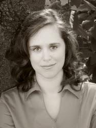 Helene Wecker - Autora
