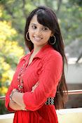 Aarushi latest Glamorous Photos-thumbnail-10