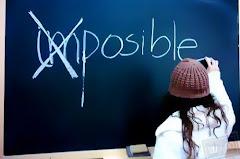 ¡Posible!
