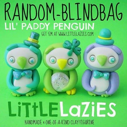 https://www.etsy.com/listing/182566839/random-blind-bag-lil-paddy-penguin