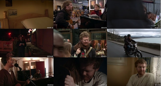 Once (2006) LiMiTED BluRay 720p 600MB