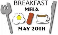 Breakfast+Mela.jpg (226×139)