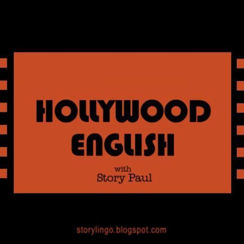 HOLLYWOOD ENGLISH