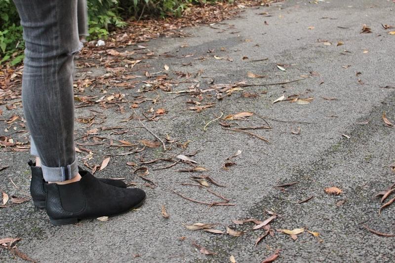 idée-look-jean-boots