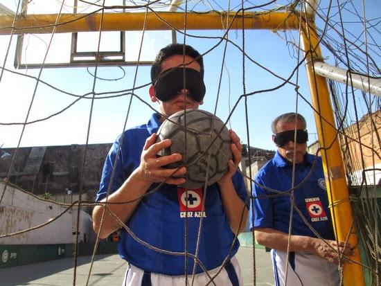 www.chicosanchez.com/blindsoccer