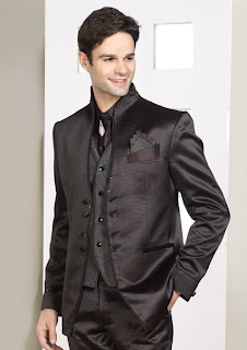 Pent Coat For Wedding Party | New Stylish Dress Pent Coat | Mens