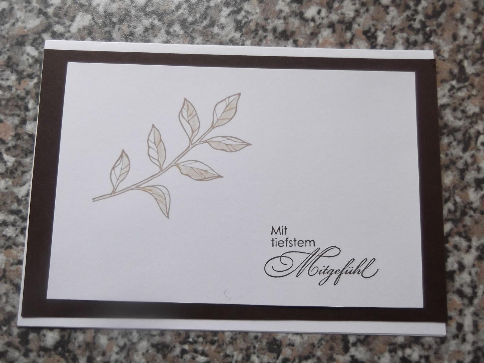 Briefumschlag Beschriften Für Trauerkarte : Hochzeitseinladung umschlag beschriften trauer beileid