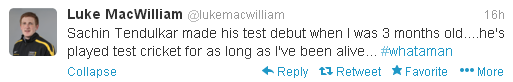 Luke-MacWilliam-Tweet-for-Sachin-Tendulkar
