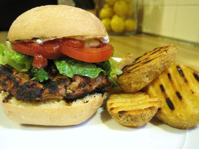 ... News: Cheddar & Pickle Spiked Chicken Burgers & a Leftovers Menu ...