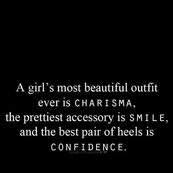 Your Beautiful Quotes For GirlsYour Beautiful Quotes For Girls