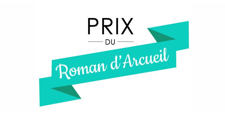 Prix du roman d'Arcueil