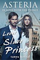 ebook Romance review BDSM