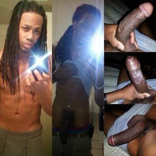from William the game rapper naked dick