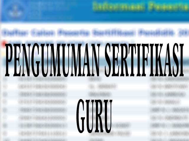 jpeg, Di Tulis Oleh Candra Wiranata on Selasa, 09 Juli 2013 | 8:37 AM