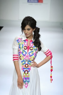 what is Amrita Rao email address