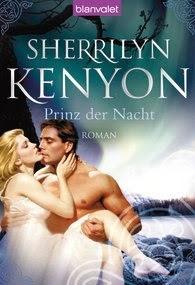 http://www.randomhouse.de/Taschenbuch/Prinz-der-Nacht-Roman/Sherrilyn-Kenyon/e152114.rhd