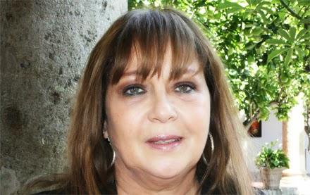 Irene-selser-venezuela-las-dos-caras-del-conflicto