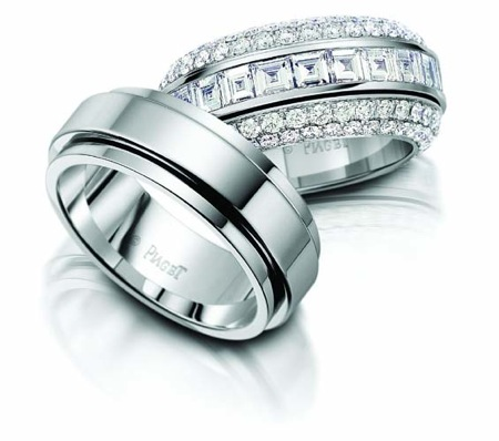 For your special day you want to go for the search of perfect wedding ring