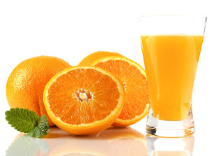 Vitamin C Help Prevent Belly Fat
