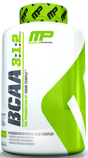 http://www.supplementedge.com/muscle-pharm-bcaa-3-1-2-240-caps.html