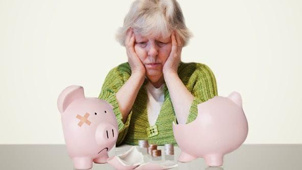 La Bolla dei Prestiti agli Studenti: possibile una Prossima Crisi del Debito.