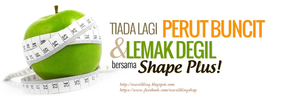 SHAPE PLUS, EVE FIBER, EVE COLLAGEN