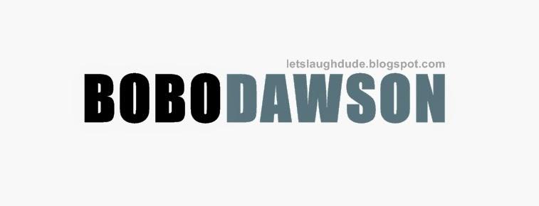 Bobo Dawson