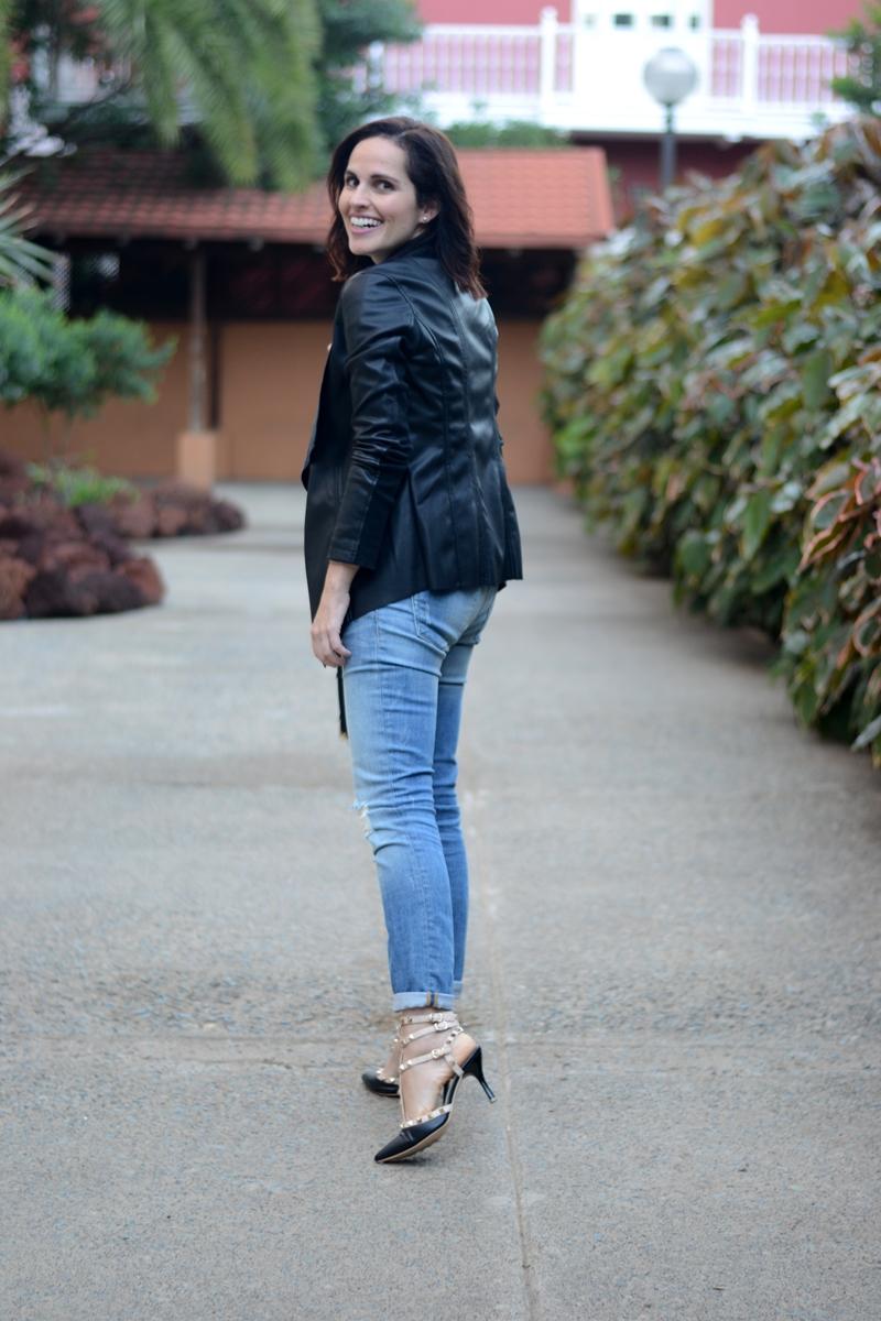 black_jacket_2