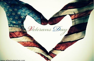 veterans day pictures for facebook