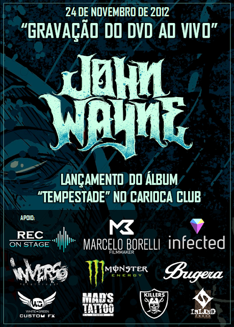 John+Wayne+Cartaz.png (551×768)