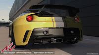 Lotus Exige Assetto Corsa 9