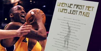 NBA observations november 2015