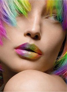 best makeup images