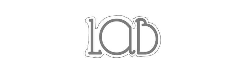 lab333style